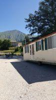 VillaggioMinozzi